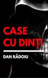 case-cu-dinti-cover
