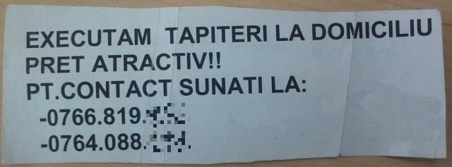 executam-tapiteri-blur